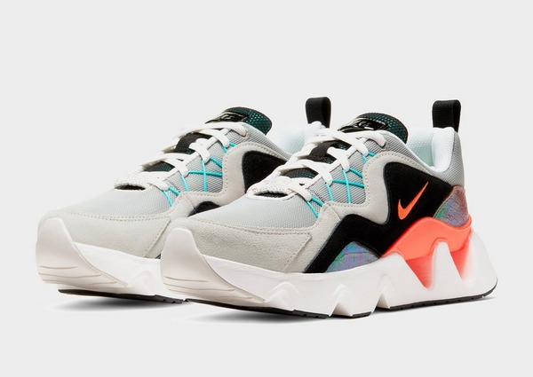 Nike Nike Ryz 365 Women's Shoe