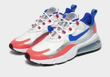 Nike รองเท้าผู้หญิง Nike Air Max 270