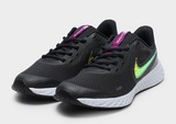 NIKE Revolution 5 Power Junior