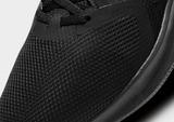 Nike รองเท้าผู้ชาย Downshifter 11