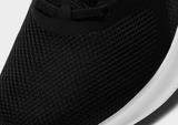 Nike Downshifter 11 Running