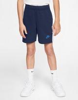 Nike Hybrid Shorts Junior