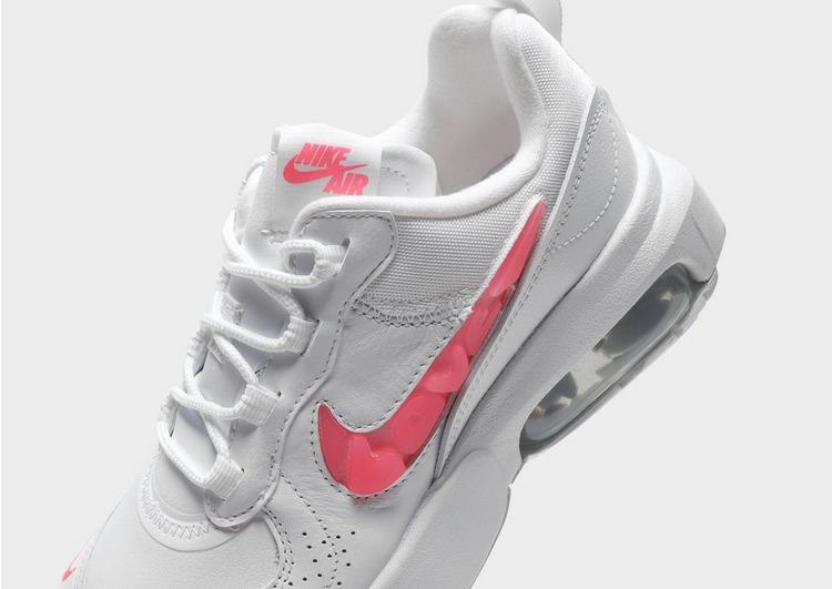 Nike รองเท้า Air Max Verona Vday