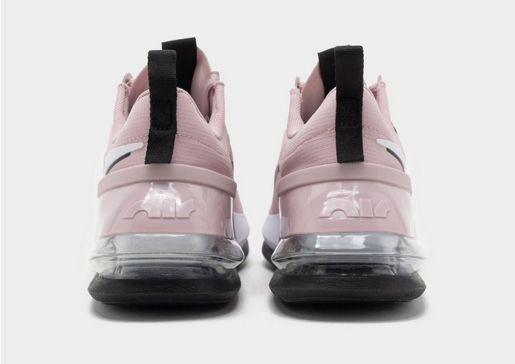 NIKE Air Max Up Women's