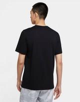 NIKE Air Max Short Sleeve T-Shirt