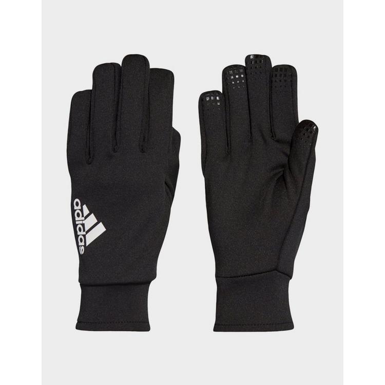 adidas Performance Fieldplayer Goalkeeper Gloves