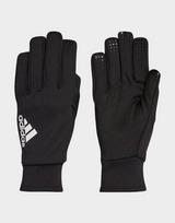 adidas Fieldplayer Goalkeeper Gloves