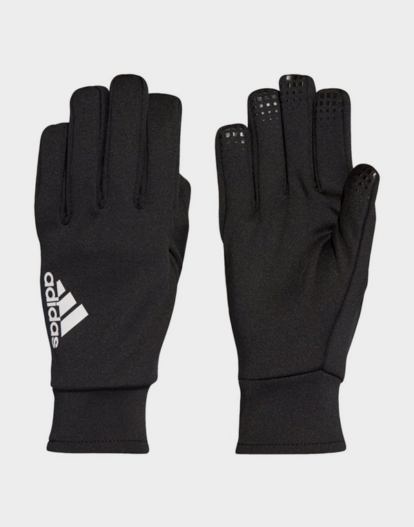 adidas Performance Fieldplayer Goalkeeper Gloves
