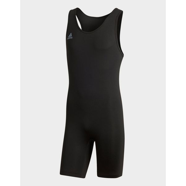 adidas Performance Powerlift Suit