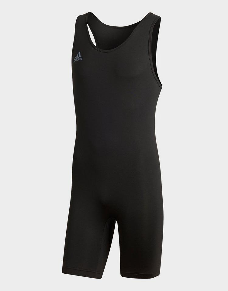 adidas Performance Powerlift Suit