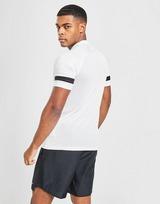 Nike เสื้อแขนสั้นผู้ชาย Academy Essential