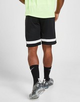 Nike Dri-FIT Academy Knit Shorts
