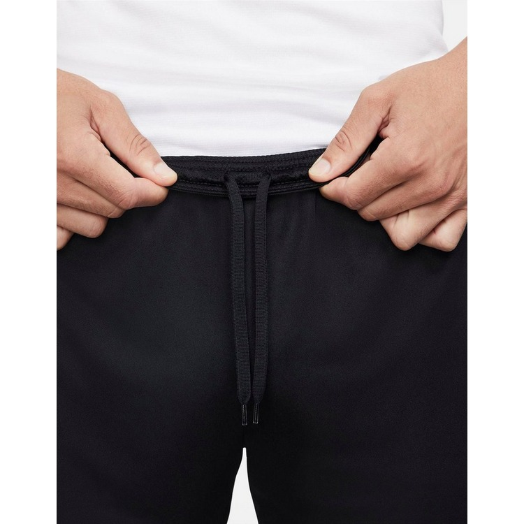 Nike กางเกงขาสั้นผู้ชาย Academy Essential