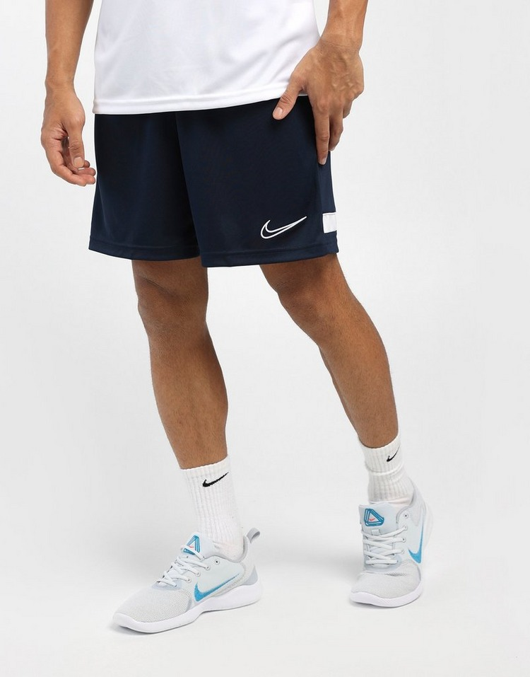 Nike Academy Essential Shorts