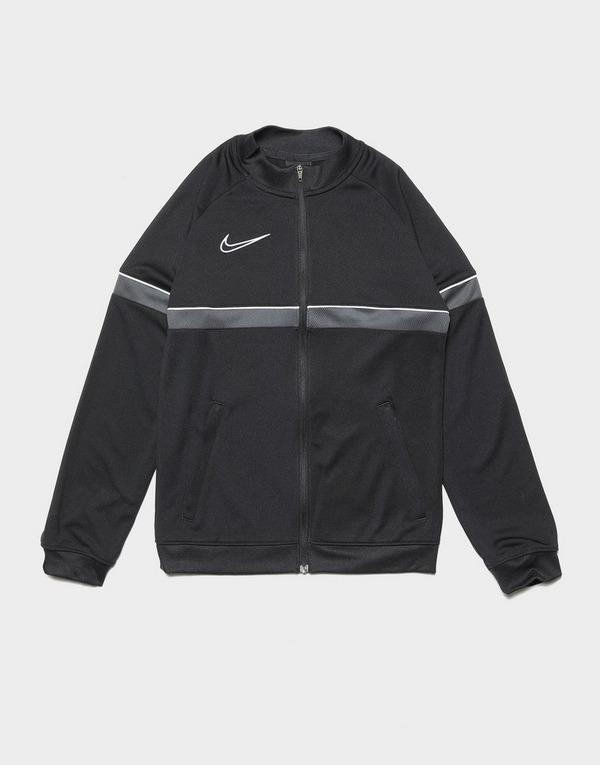 Nike เสื้อเด็กโต ACD21