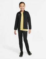 Nike Academy Tracksuit Junior