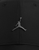 Jordan Jumpman Classic 99 Metal Cap