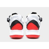 Jordan รองเท้าเด็กโต MA2