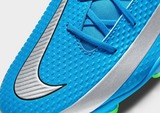 Nike Nike Phantom GT Club Dynamic Fit MG Multi-Ground Football Boot