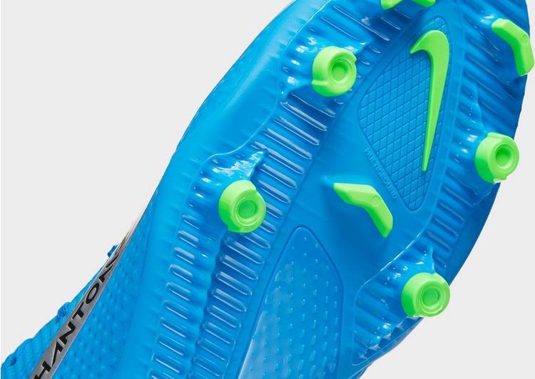 Nike Nike Phantom GT Club Dynamic Fit MG Multi-Ground Football Boot