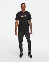 Nike Dri-FIT Swoosh Training T-Shirt