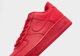 Nike รองเท้าผู้ชาย Air Force 1 07 LV8