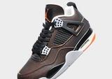Jordan รองเท้าผู้หญิง Air 4 Retro SE