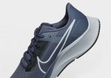 Nike รองเท้าผู้ชาย Air Zoom Pegasus 38