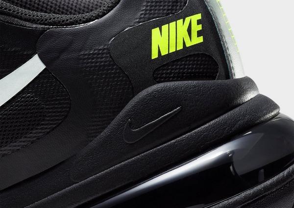 Nike Running Nike Air Max 270 React Men's Shoe