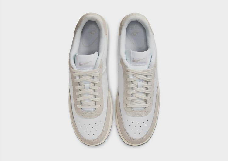Nike NikeCourt Vintage Premium Shoe