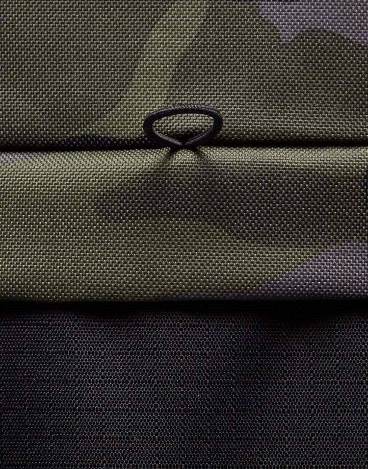 Nike Nike Radiate Women's Camo Training Backpack