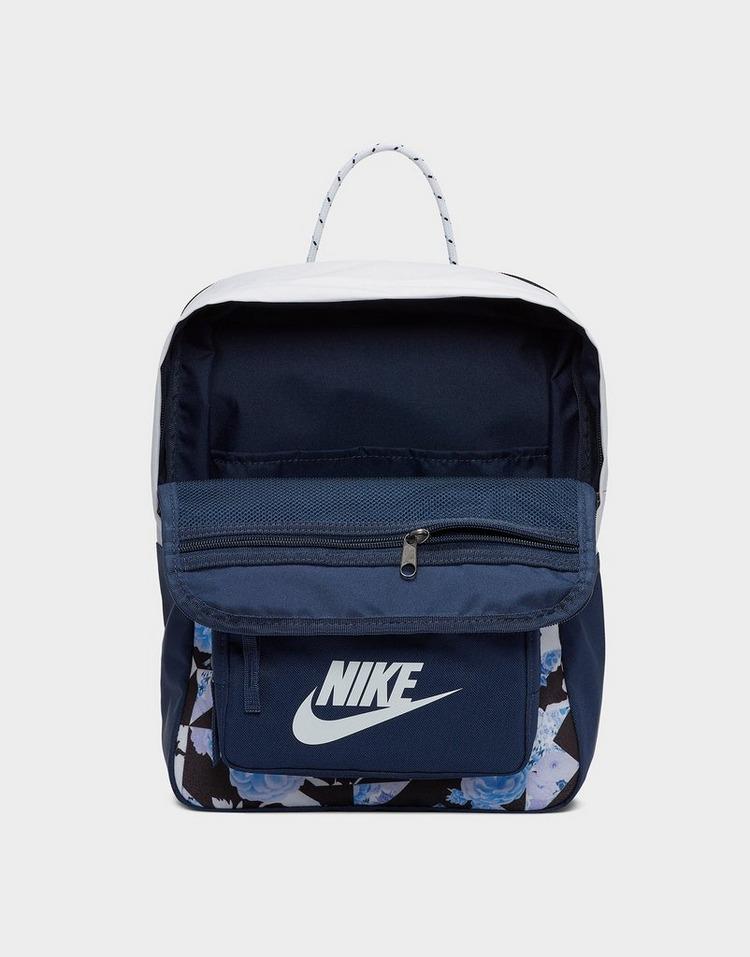 Nike Nike Tanjun Printed Backpack