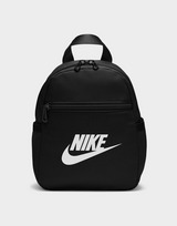 Nike กระเป๋าเป้ Futura 365