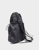 Nike Mini Luxe Backpack