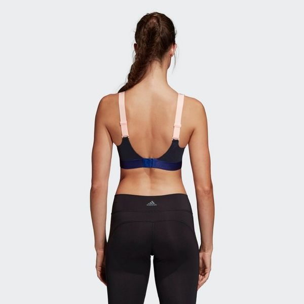 adidas Performance Stronger For It Soft Bra