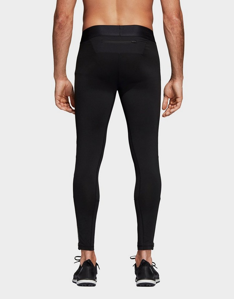 adidas Performance Agravic Trail Running Tights