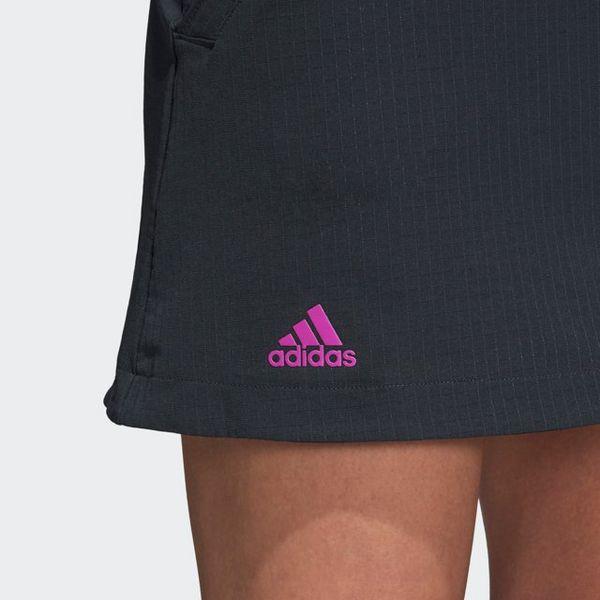 adidas Performance Seasonal Skirt