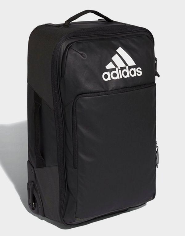 83e7638aeb adidas Performance Roller Bag Medium   JD Sports