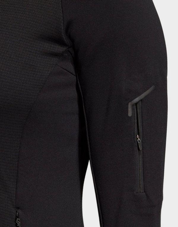 adidas TERREX Stockhorn Hooded Jacket