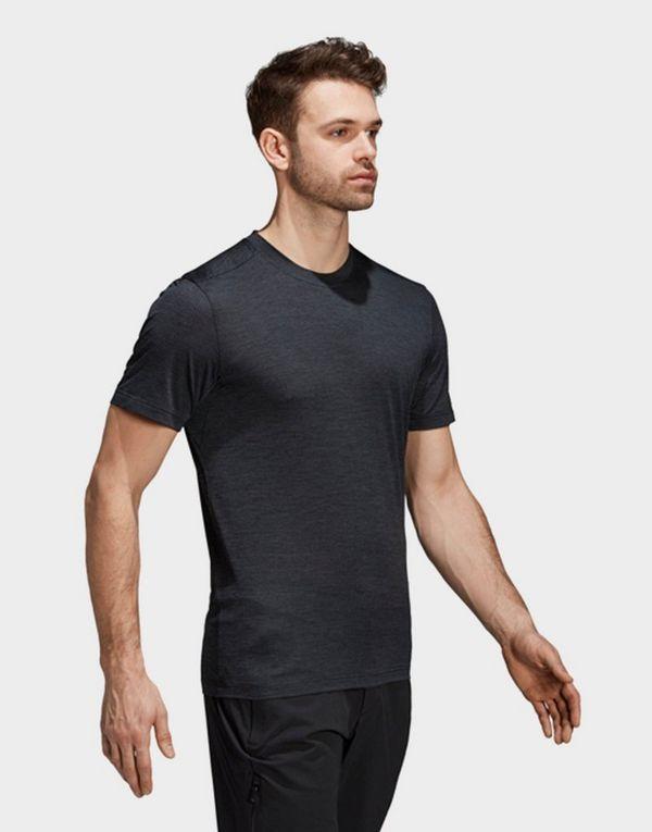 5713601dcb adidas TERREX Terrex Tivid T-Shirt | JD Sports