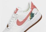 Nike รองเท้าผู้หญิง Air Force 1 '07 Se