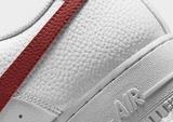 Nike รองเท้าผู้ชาย Air Force 1 '07