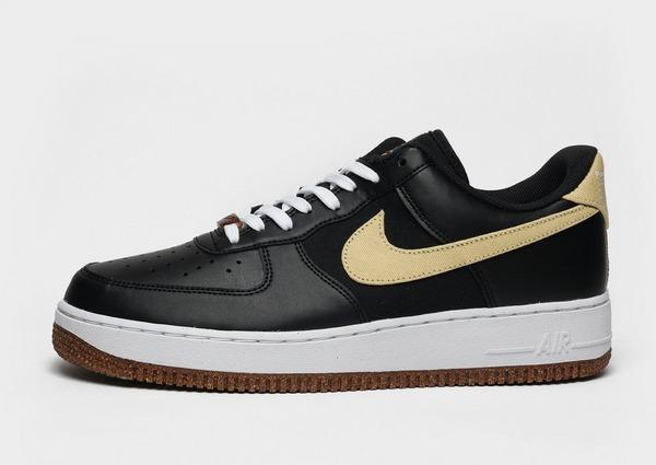 Nike AF1 07 LV8 M2Z2