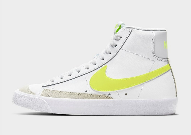 Nike Nike Blazer Mid '77 Women's Shoe