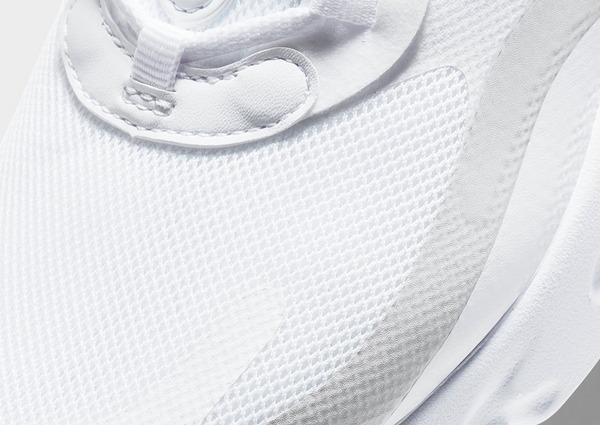 Nike Nike Air Max 270 React Women's Shoe