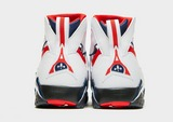 Jordan รองเท้าผู้ชาย Jordan Air 7 Retro 'PSG'