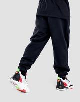 Jordan Paris Saint Germain Fleece Joggers