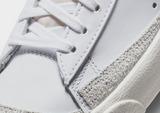 Nike Blazer Mid 77 Women's