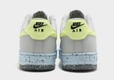 Nike รองเท้าผู้ชาย Air Force 1 Creater