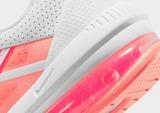 Nike รองเท้าผู้หญิง Air Max Genome